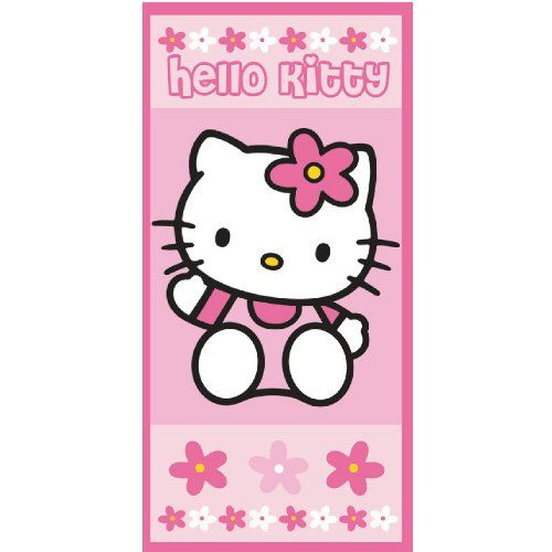 TOALLA HELLO KITTY.jpg